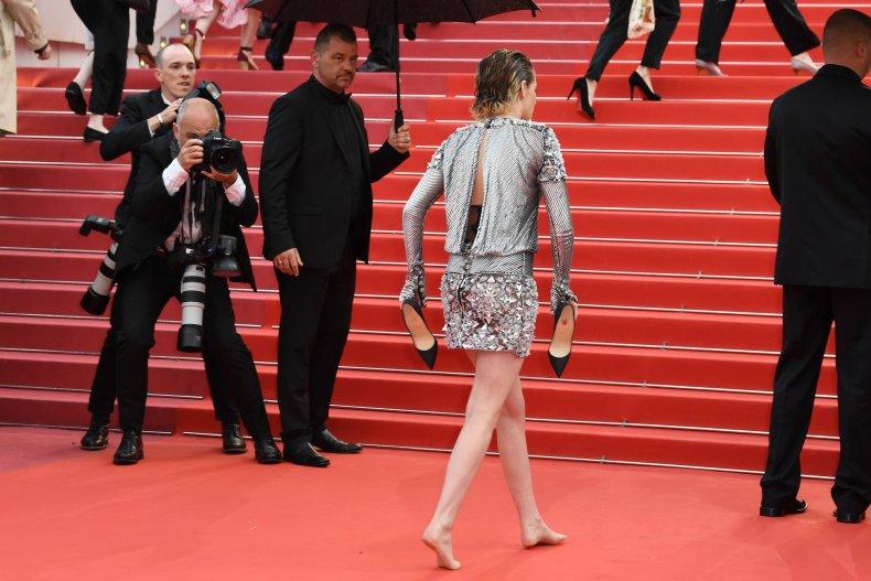 5_15_Kristen_Stewart_Cannes