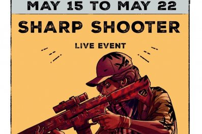 far-cry-5-sharp-shooter-live-event-guide