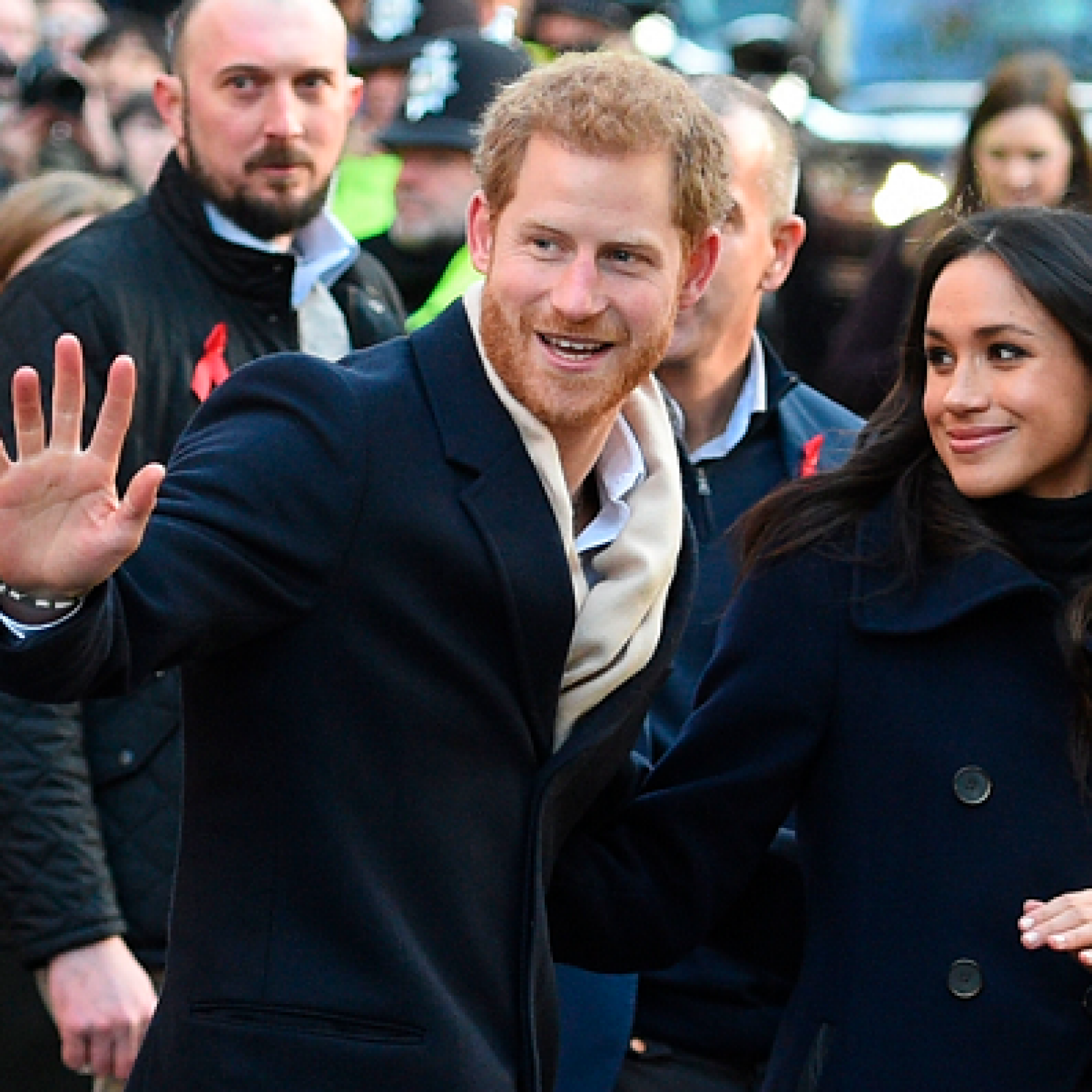 Royal Wedding Time In Us.Royal Wedding Live Stream In U S How To Watch Time Channel And More