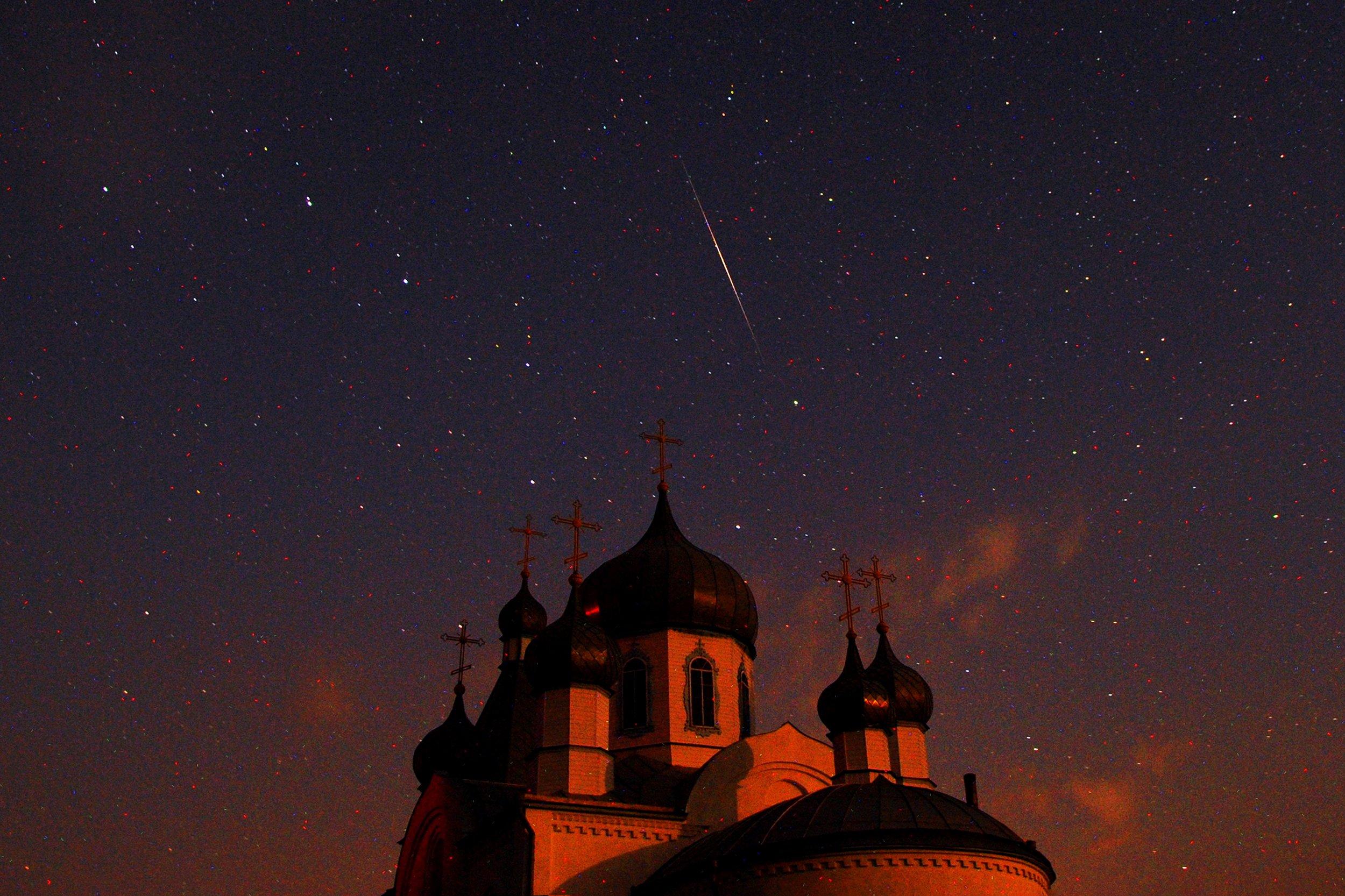 05_15_meteor
