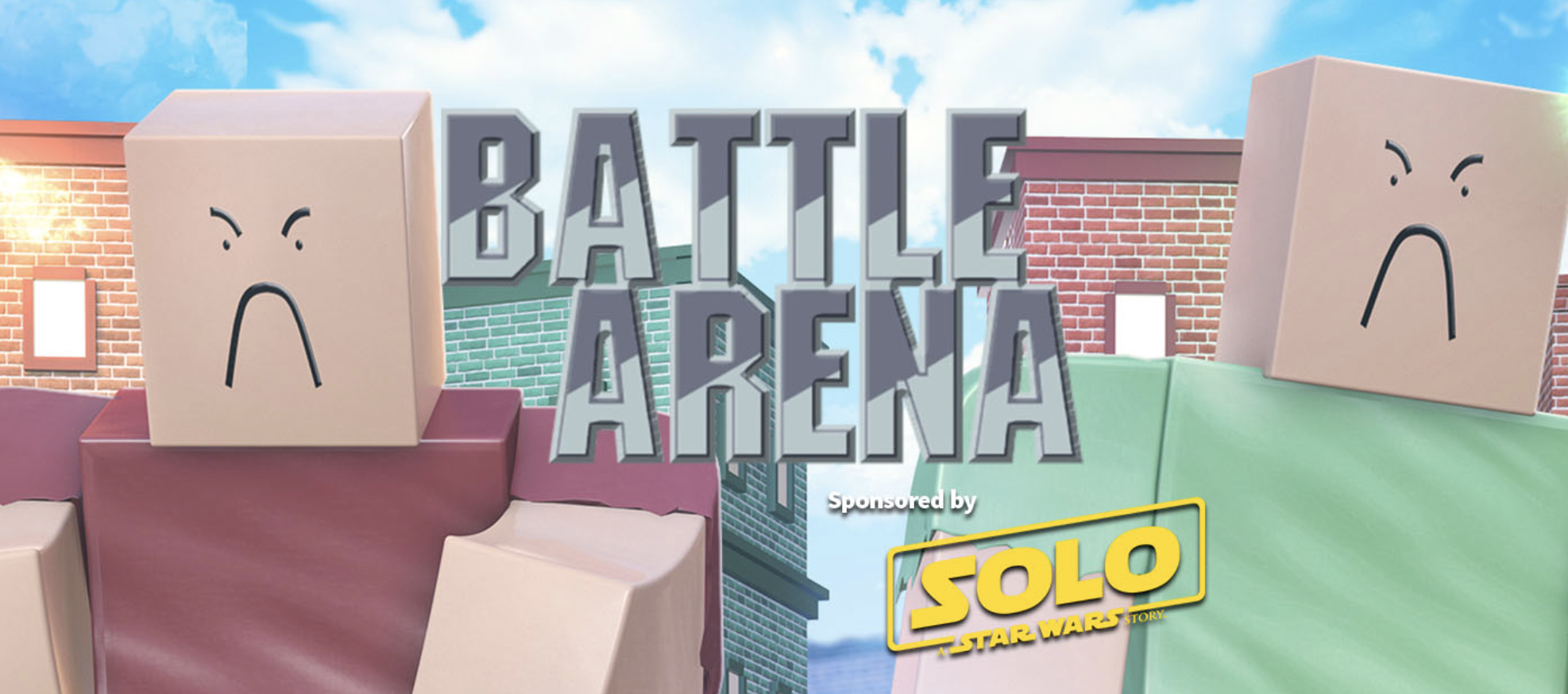 New Event Roblox 2018 Roblox Battle Arena Event 2018 How To Get Backpack Playing Cards Unicorn Mace And More