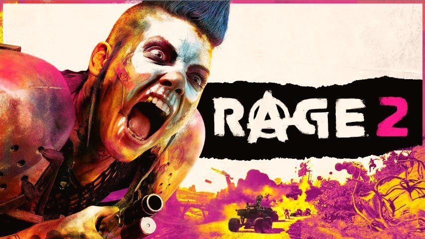 rage-2-gameplay-trailer