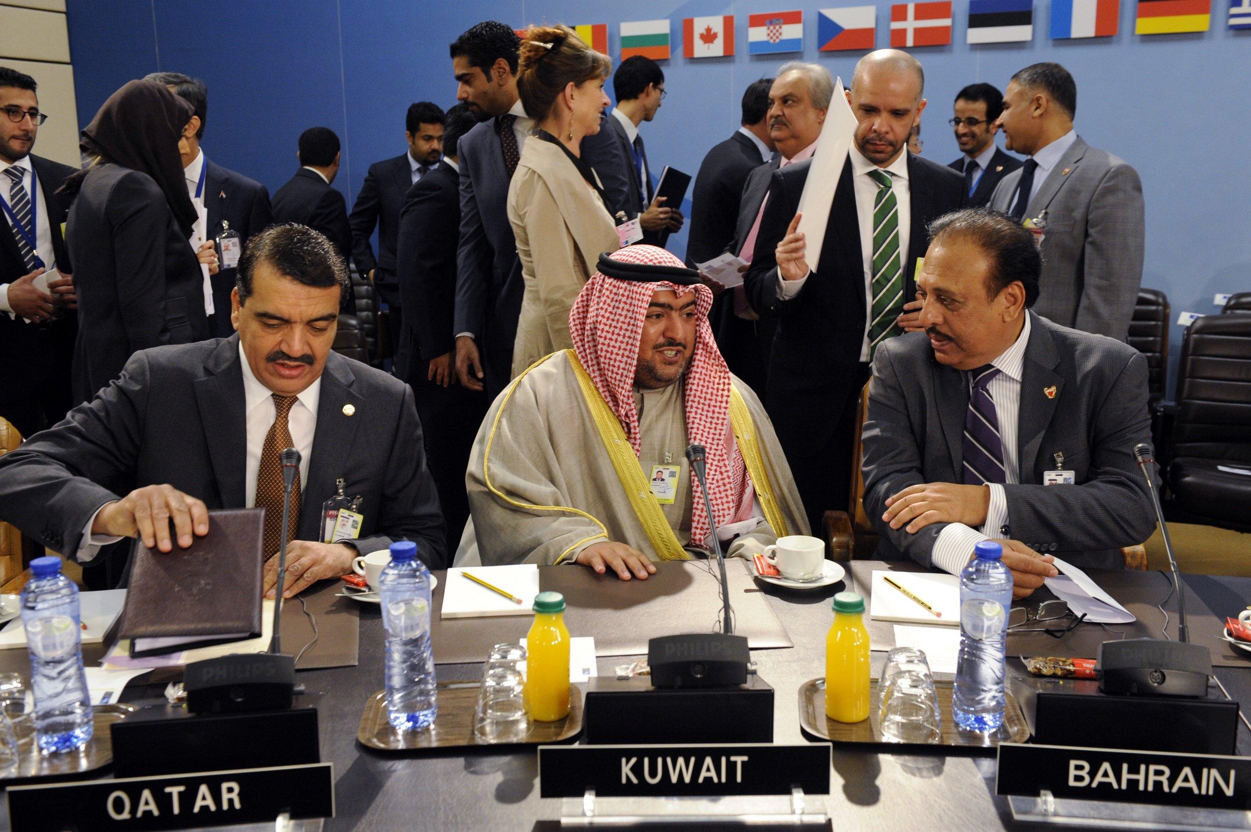 05_15_18_QatariInvestor