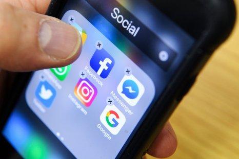 5_15_social_media