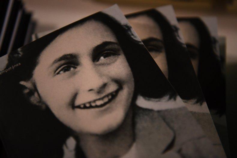 05_16_Anne_Frank