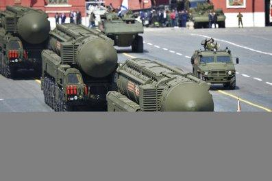 05_15_Yars_missiles