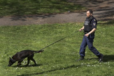 05_16_Police_Dogs