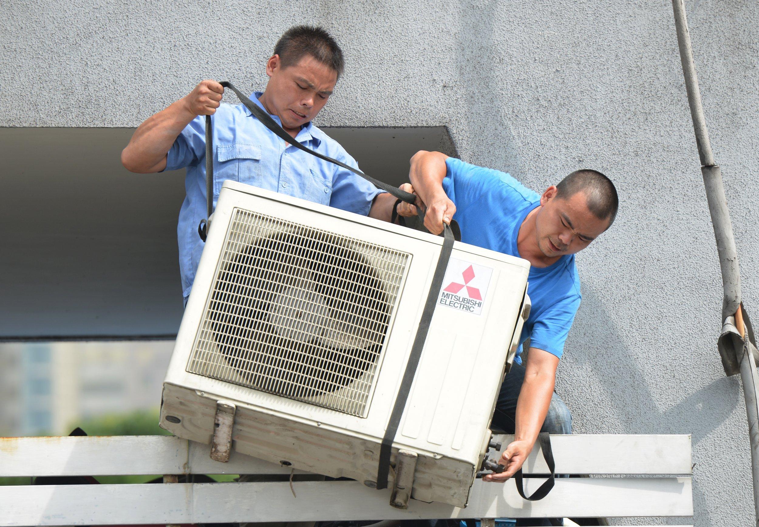 05_16_air_conditioner