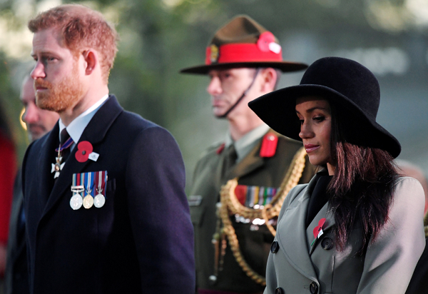 Everything to Know About Thomas Markle
