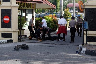 05-16_Indonesia_attack