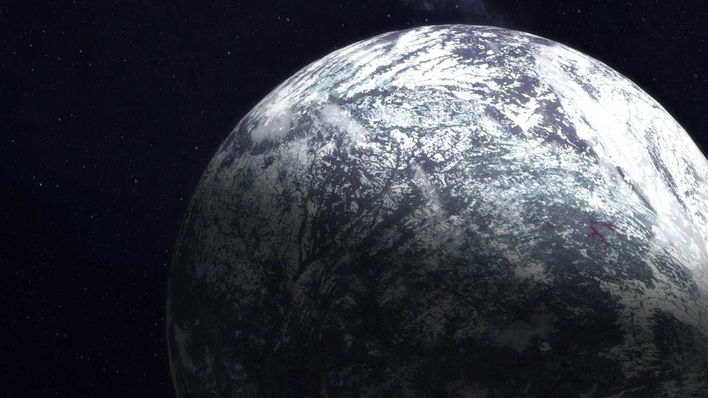 05_16_exoplanet_tilt_climate