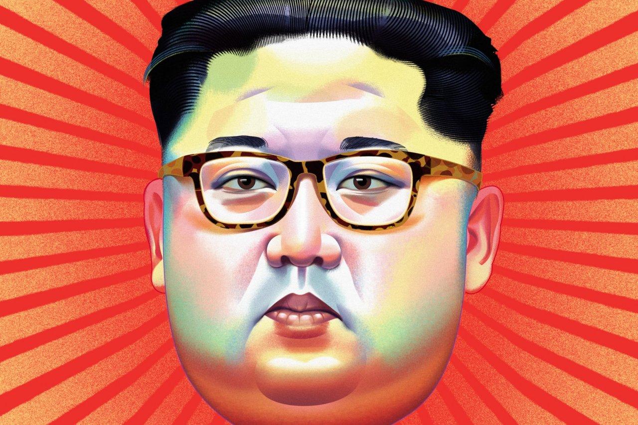 Kim Image New