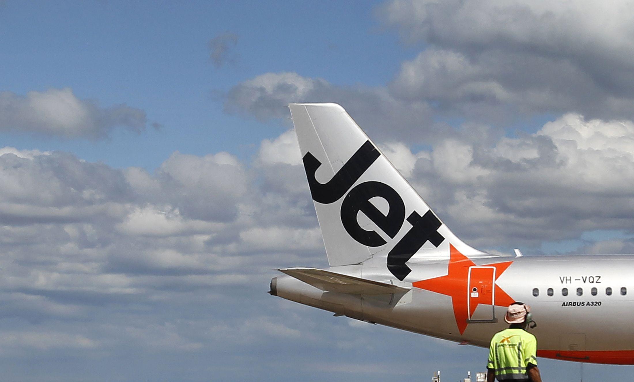 05_17_Melbourne_Jetstar