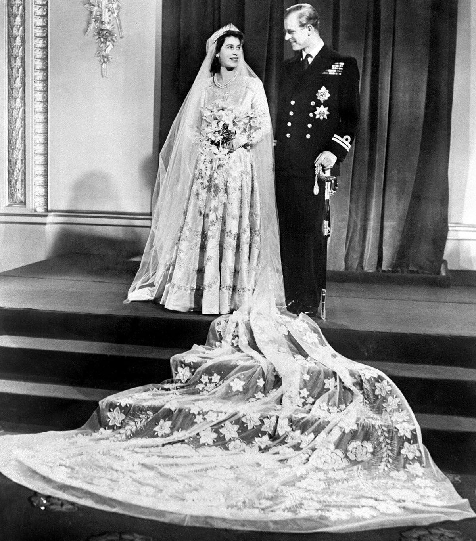 1947 a couple