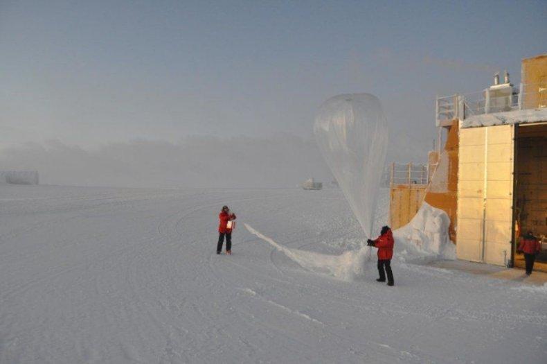 5_17_Ozone Measuring