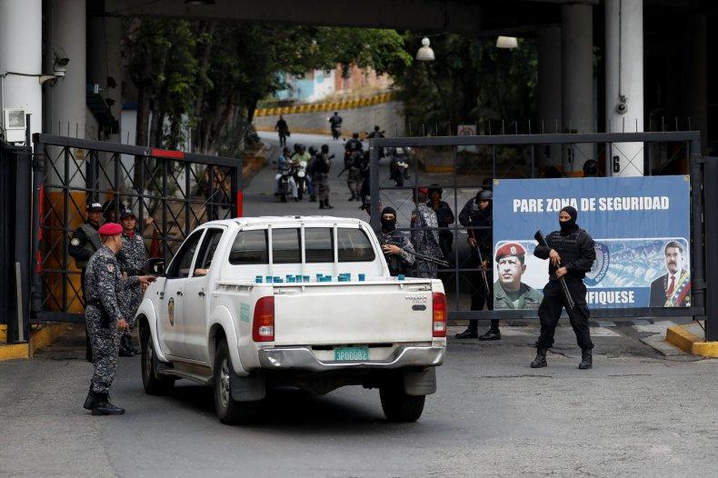 05_16_Venezuela_prison_riot_2