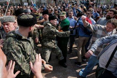05_17_Russia_cossacks