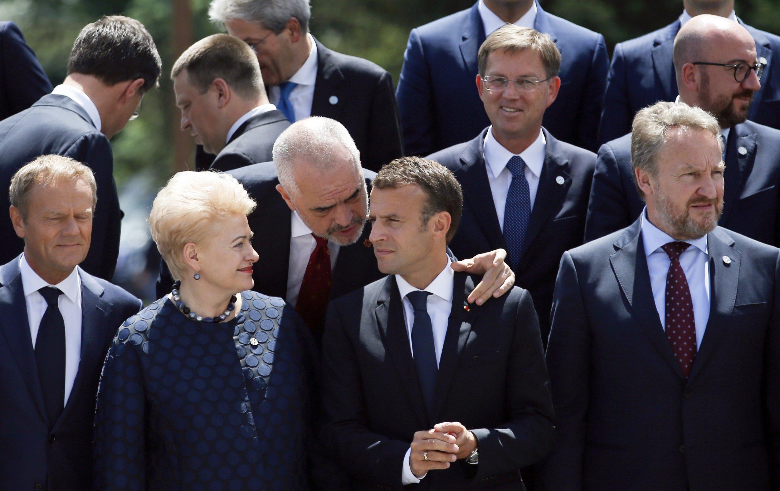 05_17_Macron