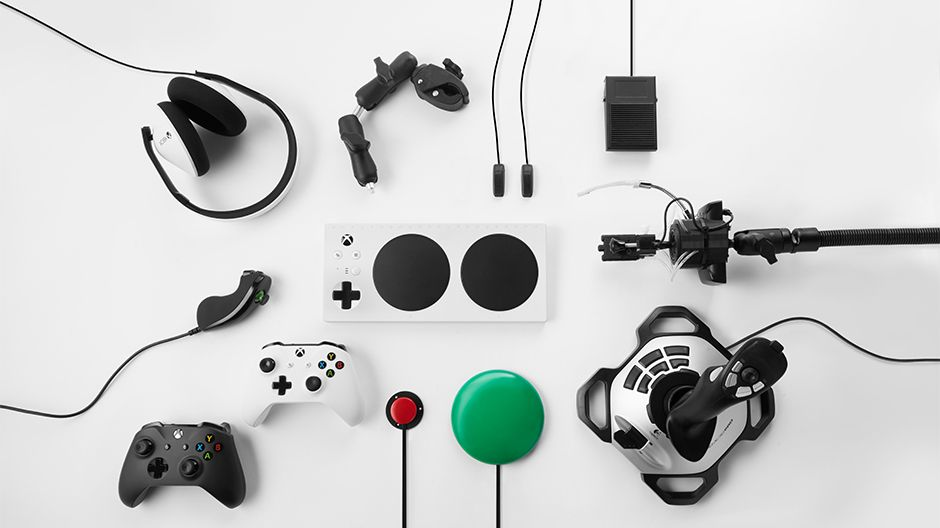 xbox-adaptive-controller-release-date