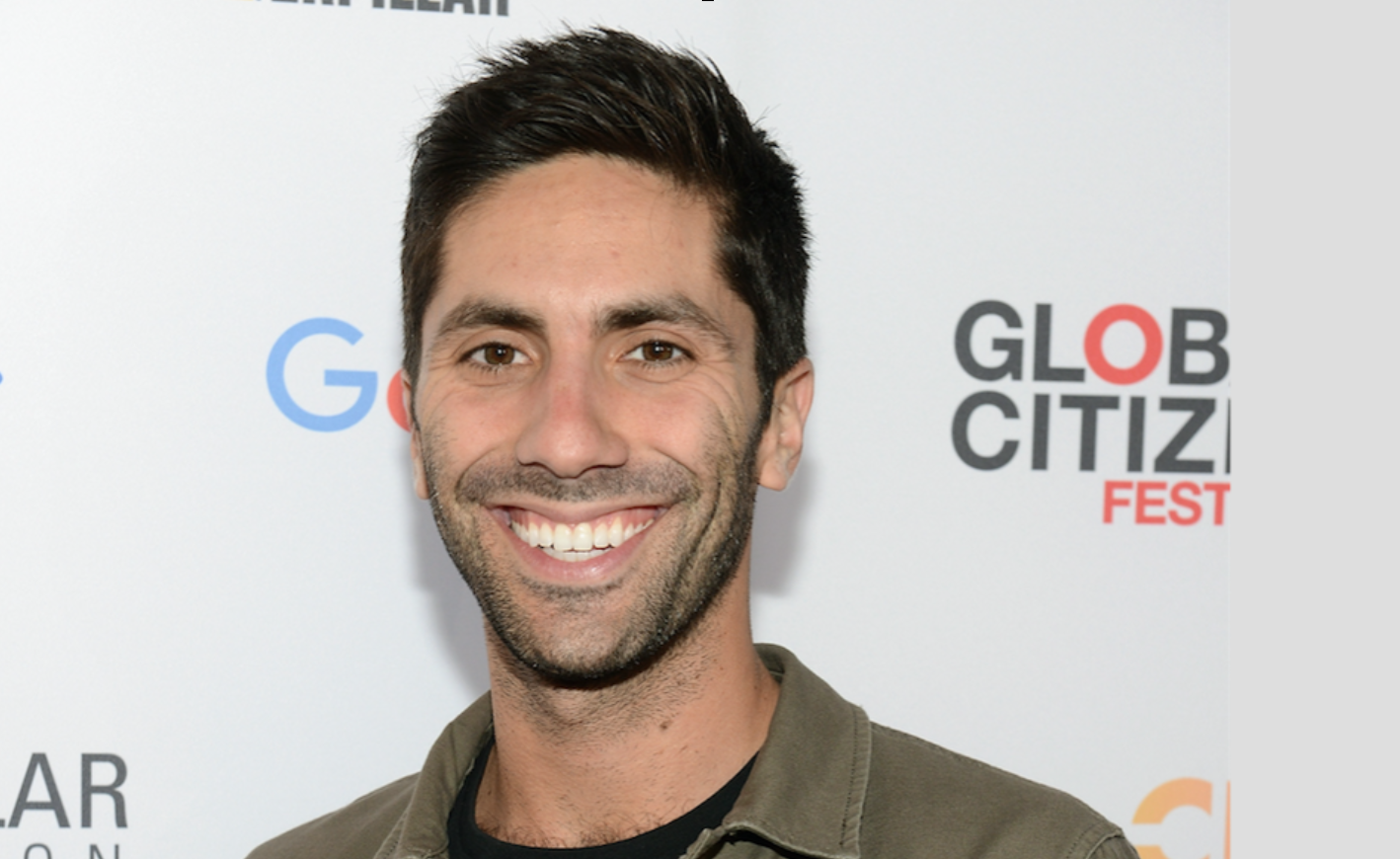 'Catfish' Host Nev Schulman Accused of Sexual Misconduct