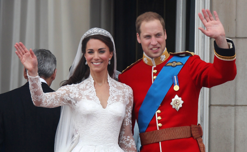 Will Meghan Markle Wear a Tiara or Veil on Her Wedding Day?