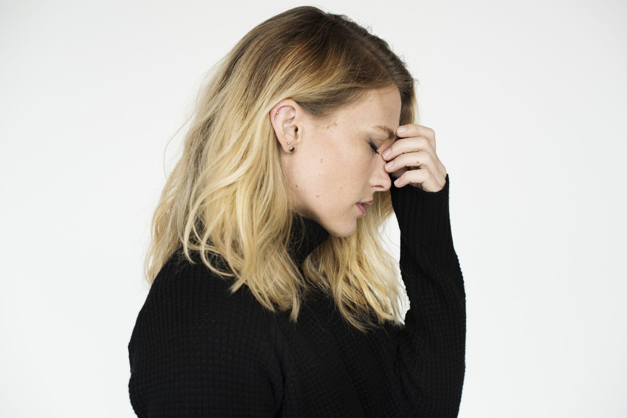 headache-istock