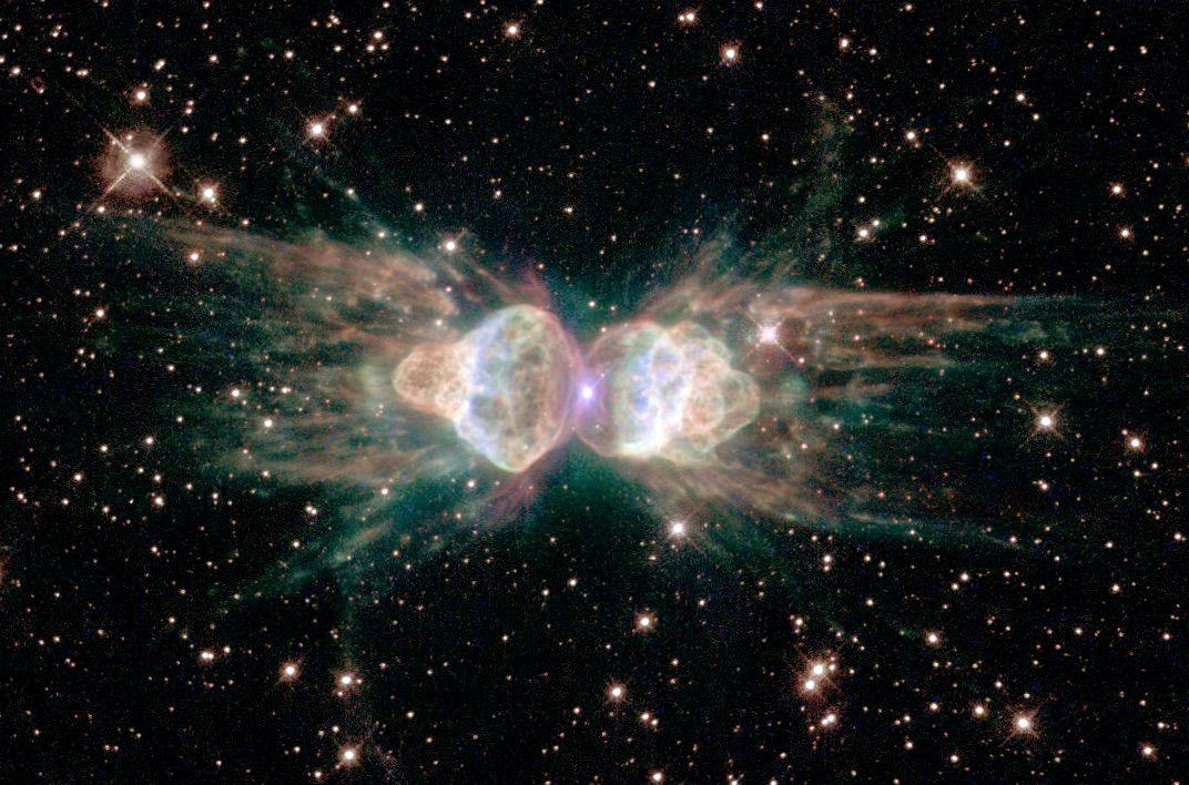 5_18_Ant Nebula