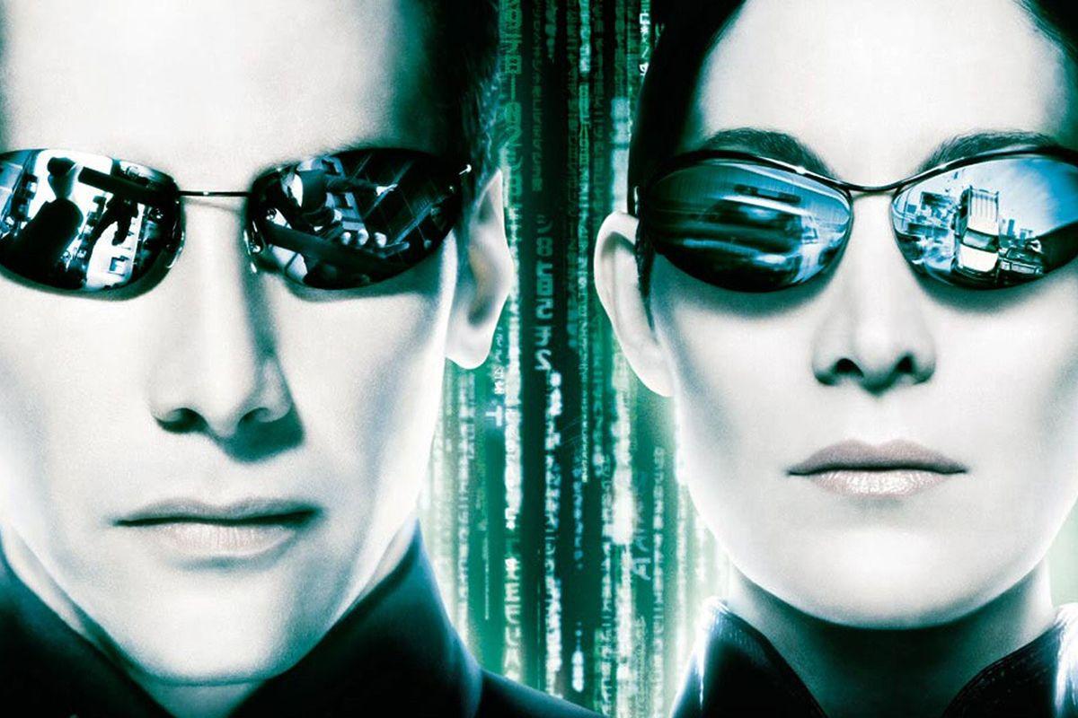 06 matrix