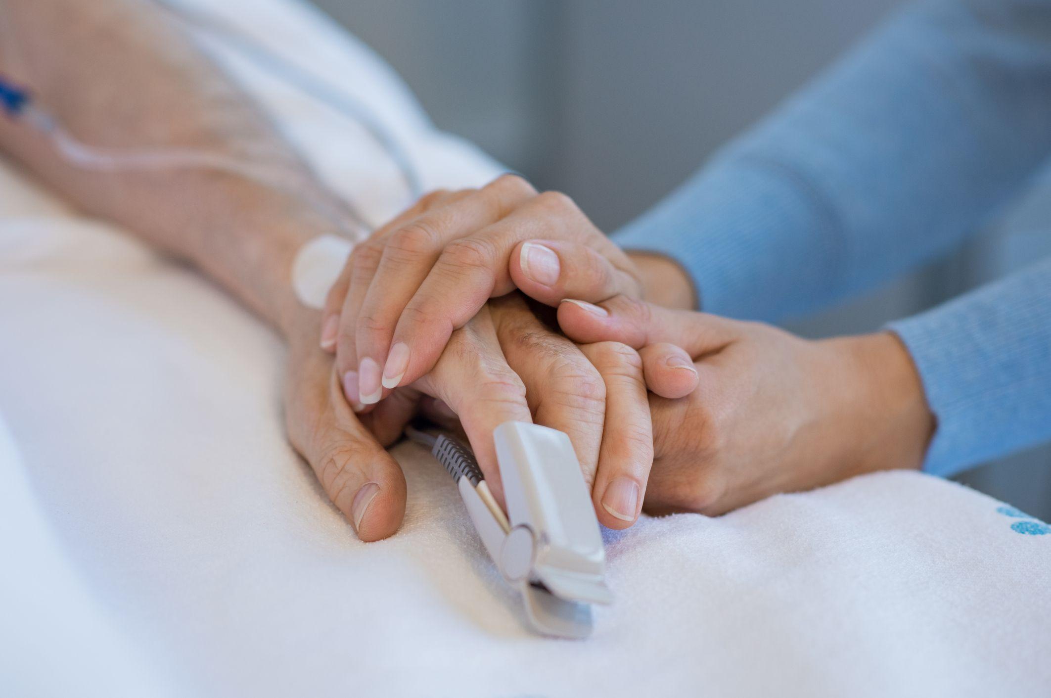 patient-hospital-istock