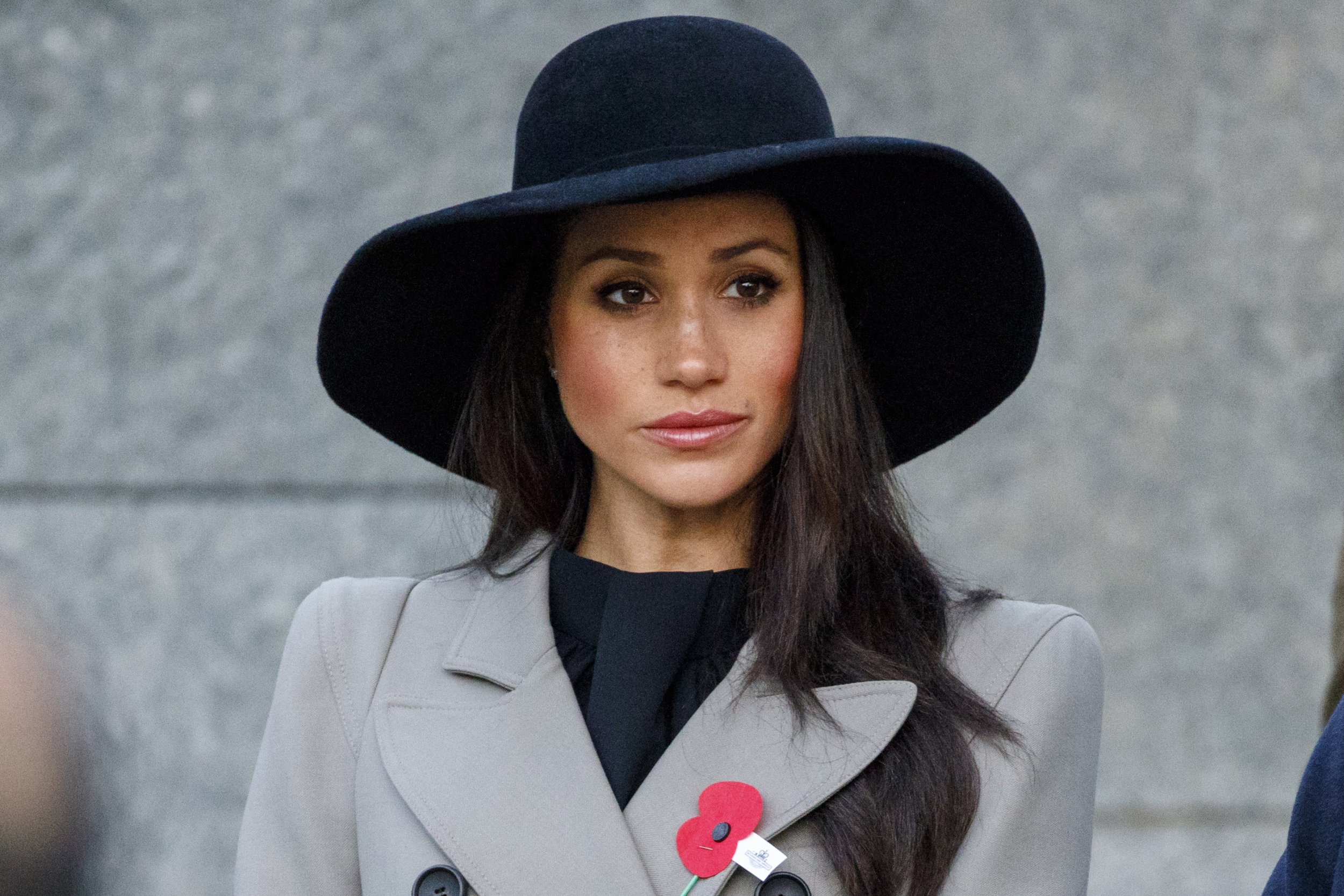 Car Buying Sites >> Did Meghan Markle's Sister Fake Her Car Accident? Police Find No Evidence