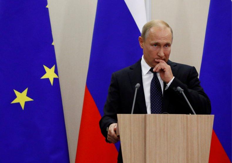 05_18_Putin