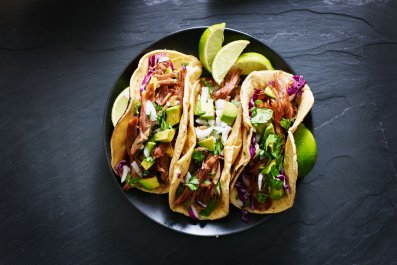 taco-stock-food-mexican