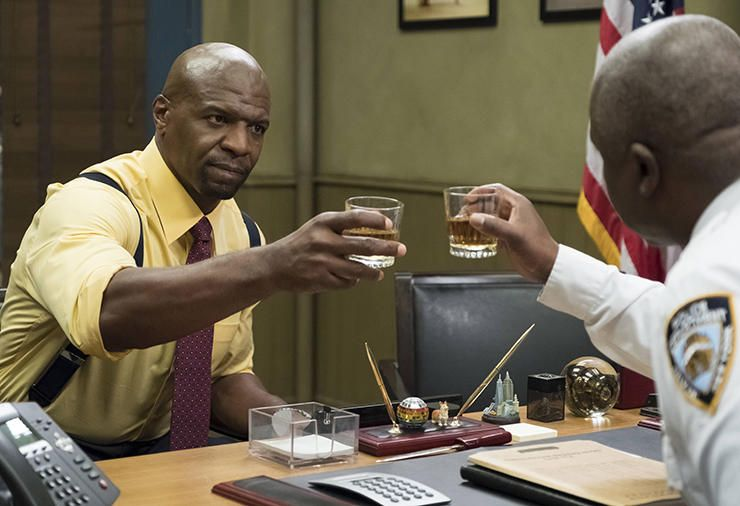 170503-brooklyn-nine-nine-hp-lg terry crews andre braugher