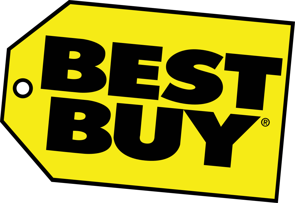 Best Buy GCU Program Ending, Amazon Game Deals Also Struggling