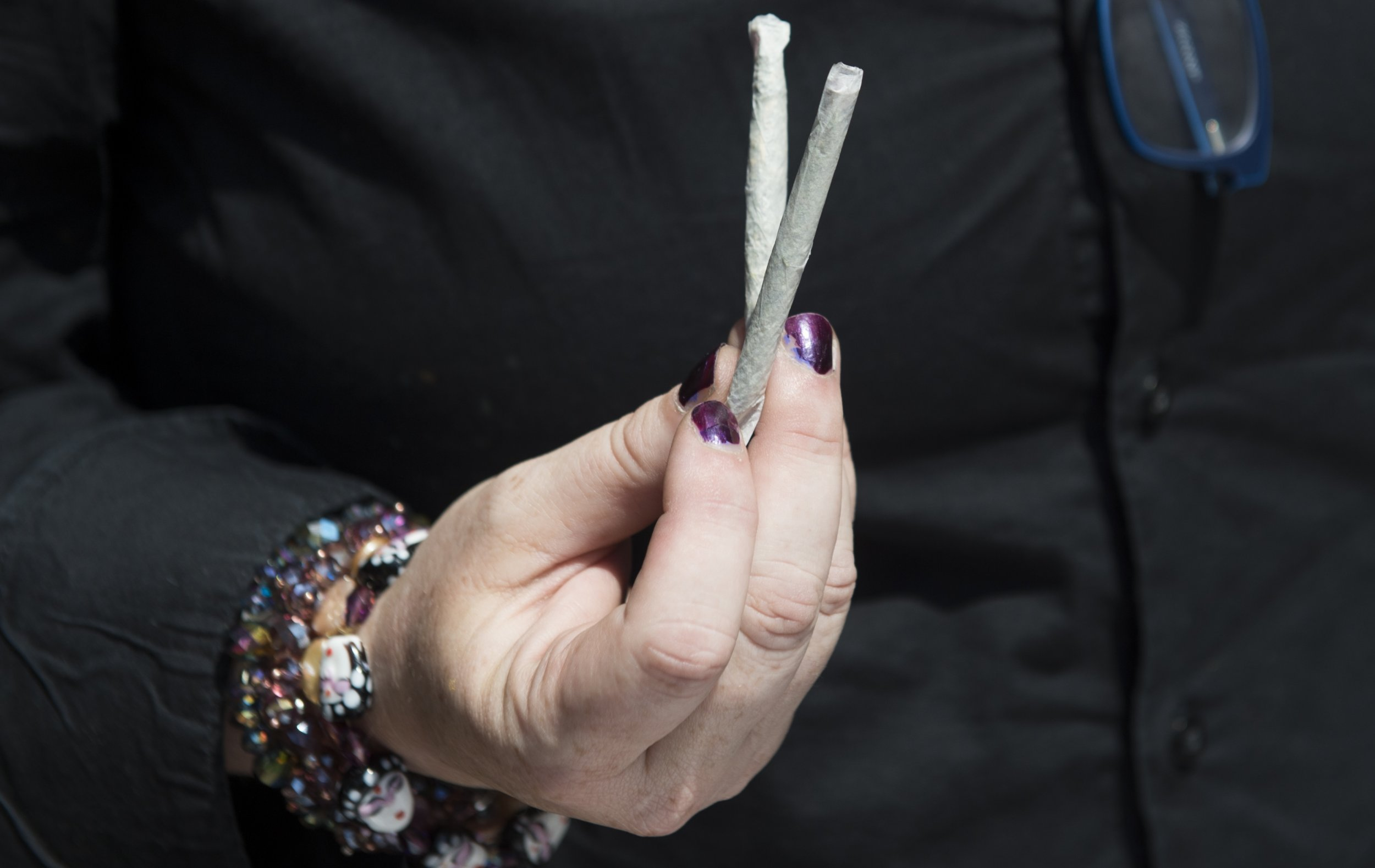 decriminalization or legalization Cannabis is slowly taking root in increasingly tolerant communities the incremental decriminalization or legalization of cannabis across the world has fed.