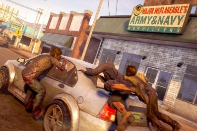 state-of-decay-2-download-time-release-date