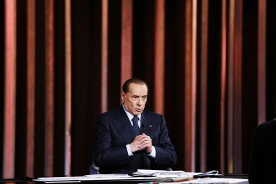 PER_Berlusconi_01_917023012