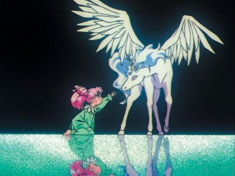 SailorMoon-SuperS-Set1-Screeshot04