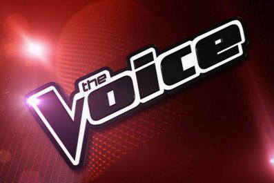 voice, 2018, finale, top, 4, results, recap, predictions, who, win, best, performances, tonight, season, 14, voting, app, itunes