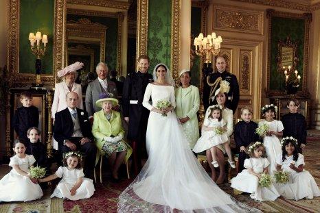 5_21_royal_wedding