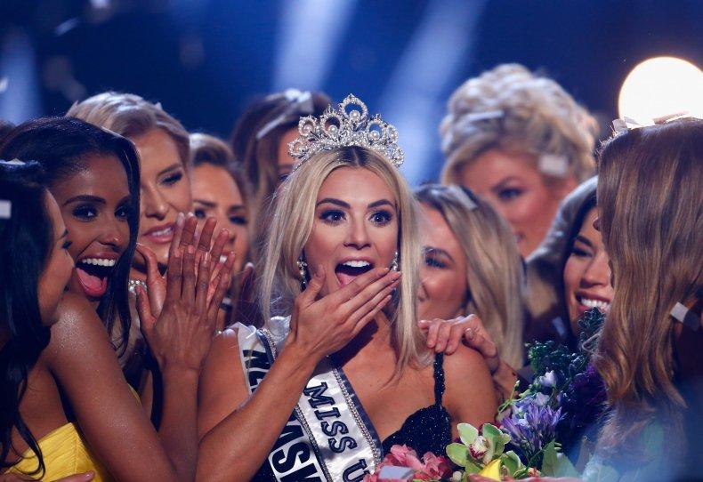 05_22_Miss_USA