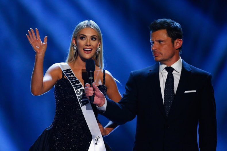 05_21_Miss_USA