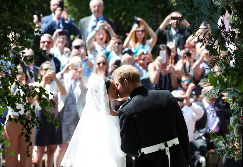 05_22_royal_wedding_kiss