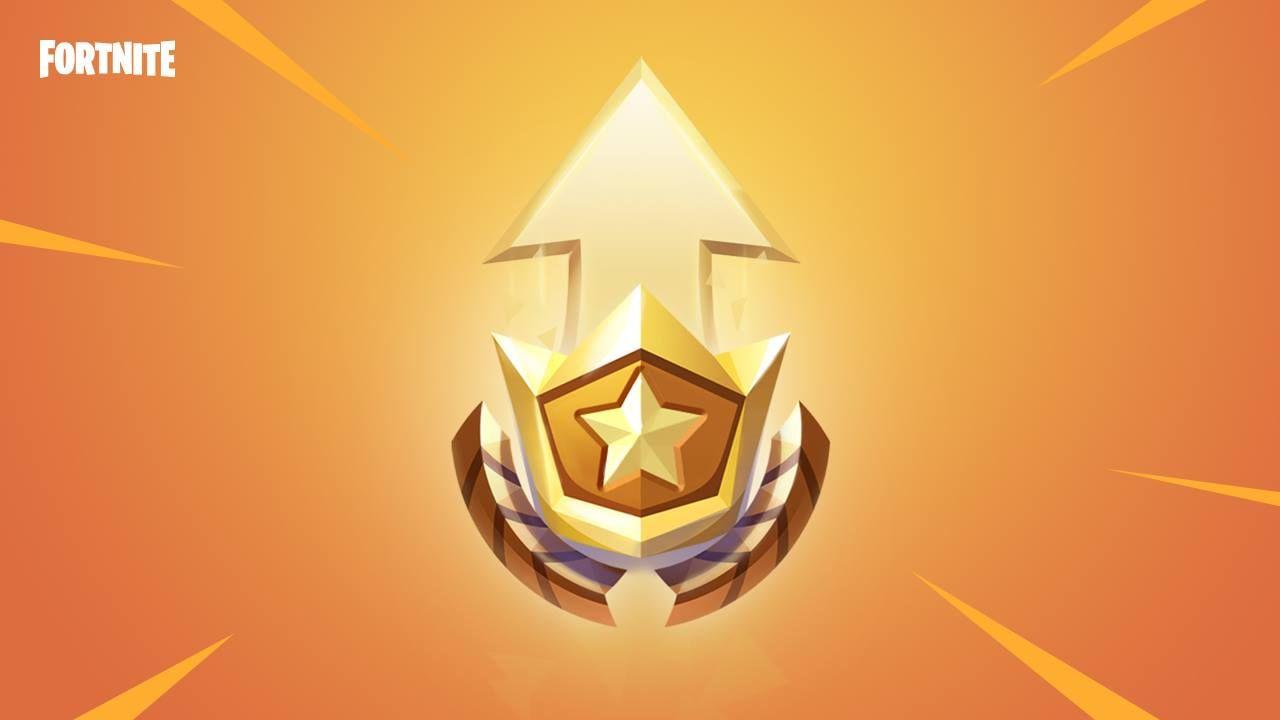 Fortnite Battle Star week 4 challenges