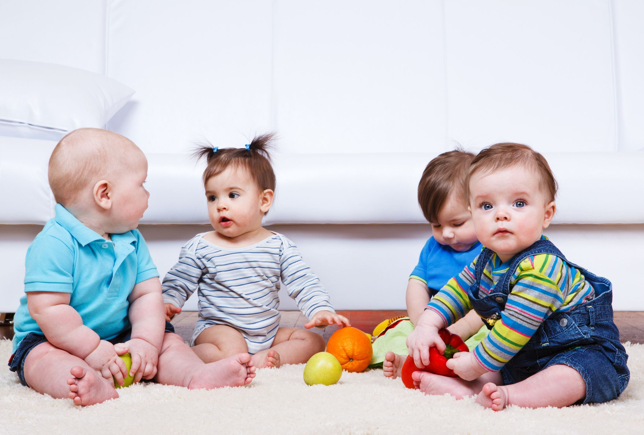 babies-baby-istock