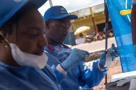 5_22_Ebola Vaccine