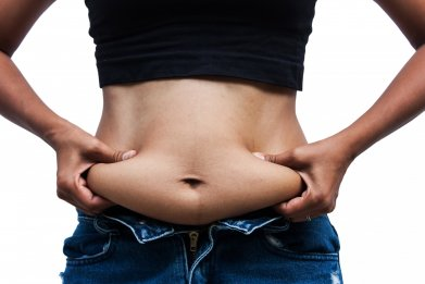 belly-istock
