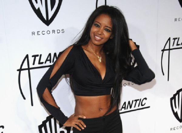Former Playboy Bunny Stephanie Adams Killed Son Before Jumping Out of Penthouse Hotel