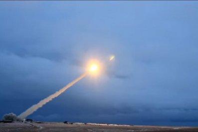 russianuclearcruisemissile2