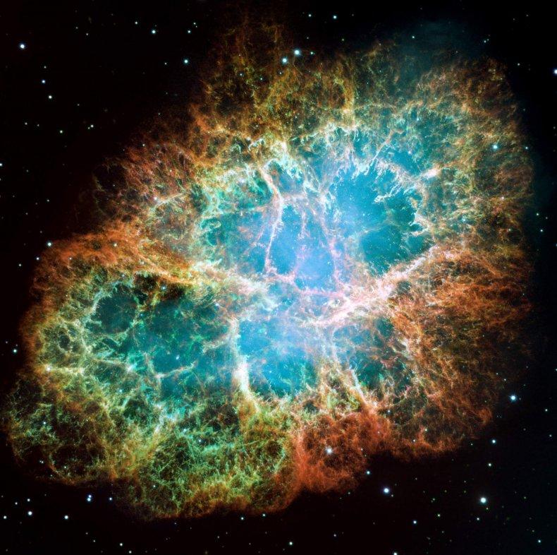 05_22_nebula